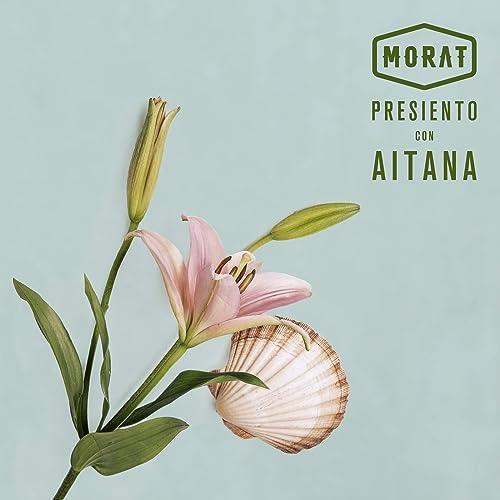 Morat y Aitana - Presiento