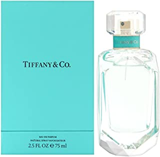 Tiffany&co edp 75 ml.