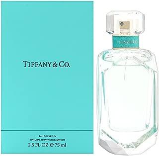 TIFFANY & CO. Tiffany 75ml EDP (New), 75 ml