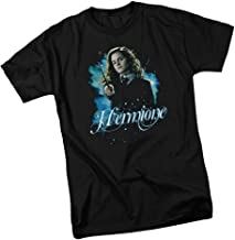 Hermione Wand - Harry Potter Youth T-Shirt