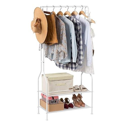 5a6590260459 Clothing Racks: Amazon.co.uk