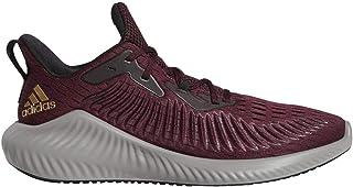 Alphabounce + Shoe - Unisex Running