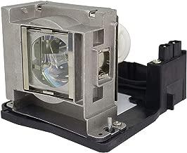 mitsubishi wd2000 projector