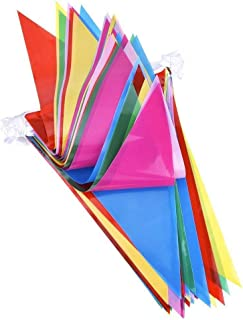 Best bunting flags for sale Reviews
