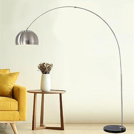 Amazon.es: marmol - Lámparas de pie / Lámparas: Iluminación