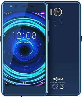 Mobile Phone M8 Rugged Phone, 4GB+64GB, IP68/IP69K Waterproof Dustproof Shockproof, MIL-STD-810G, Fingerprint Identificati...