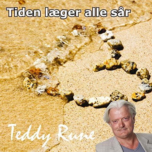 Teddy Rune