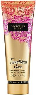 Best temptation lace victoria secret Reviews