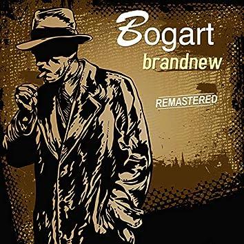 Brandnew (Remastered)