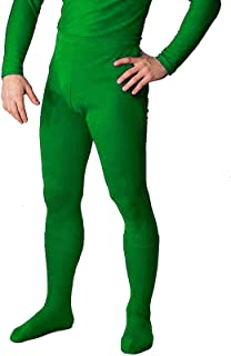 Best mens costumes with tights Reviews