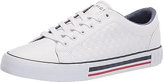Men's Tmpilo Sneaker