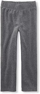 Quần dành cho bé trai – Big Boys' Kid Microfleece Pants