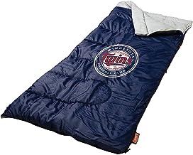 MLB حقيبة نوم الشباب