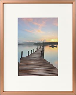 Best rose gold picture frame 8x10 Reviews