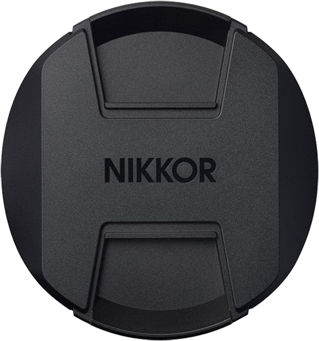 Ranking TOP8 Nikon LC-K104 Front Lens Cap for NIKKOR f 14-24mm Z specialty shop S 2.8
