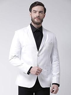 95ce38bbf0304 Amazon.in: ₹2,000 - ₹3,000 - Suits & Blazers / Men: Clothing ...