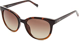 Fossil Women's FOS3094/S Sunglasses