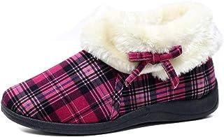: Dunlop Bottes et bottines Chaussures femme