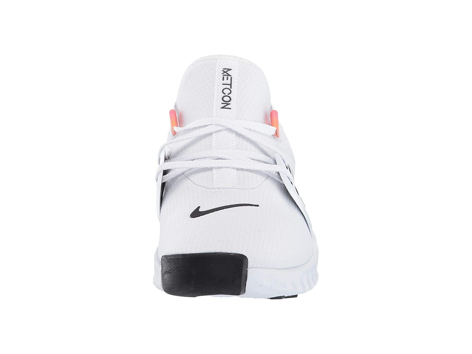 Women-039-s-Sneakers-amp-Athletic-Shoes-Nike-Free-Metcon-2 thumbnail 50