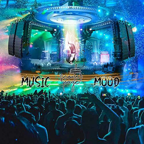 Music Mood (Radio Edit)
