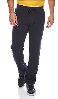 Champion Pants For Men - Navy Blue M