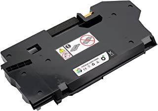 Best waste toner box Reviews