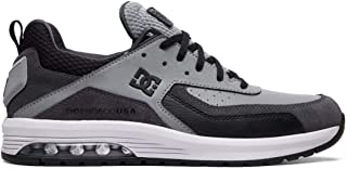 DC Shoes Mens Shoes Vandium Se Shoes for Men Adys200067