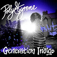Generation Indigo: Limited Edition