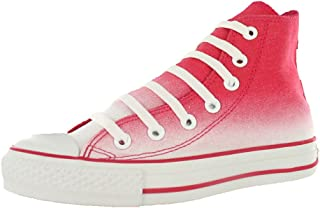 Converse All Star Chuck Taylor Gradiated Hi Unisex Shoes