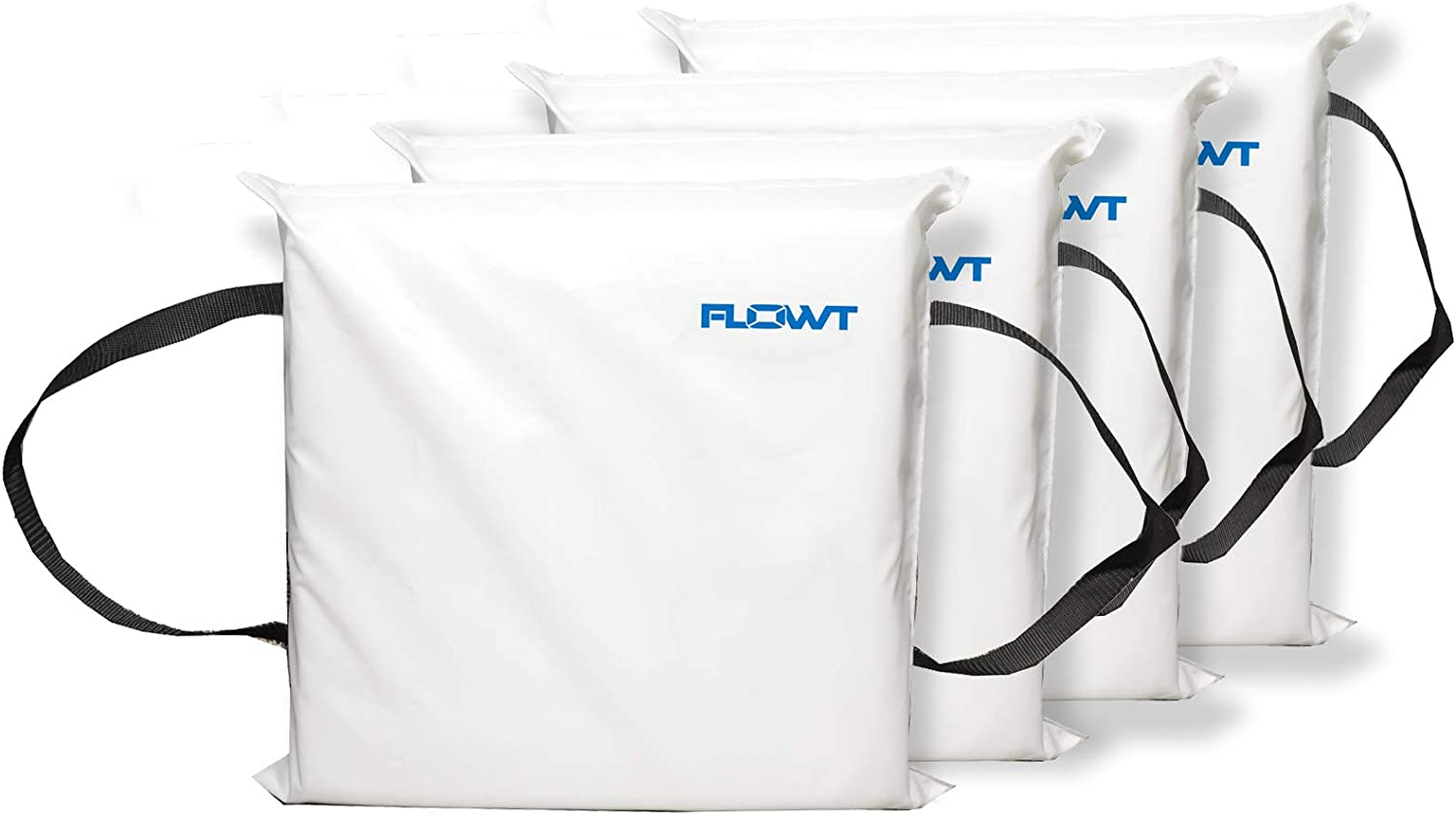 4//pk FLOWT Boat Cushions Type IV USCG Approved