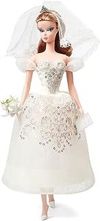 Barbie Collector Principressa Bride Doll Silkstone Body Gold Label Collection