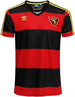 Camisa Adidas Sport Recife 110