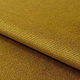 Velvet Krono, weich und elegant, Samtstoff, Möbelstoff,