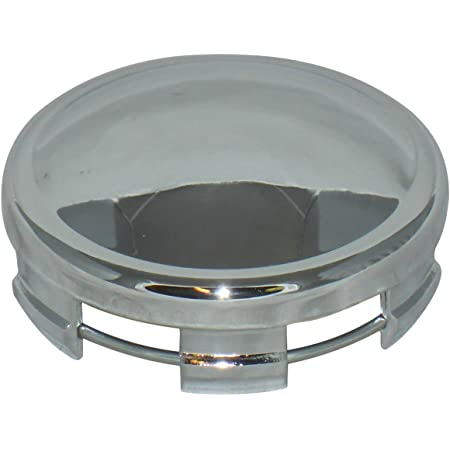 3.000 Internal Retaining Ring Phosphate BC-300RIBP by Korpek Box Qty 100