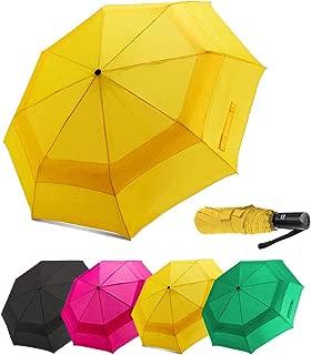 48 inch umbrella