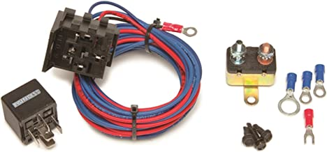 Best csr water pump wiring Reviews