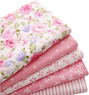tilda quilt fabric