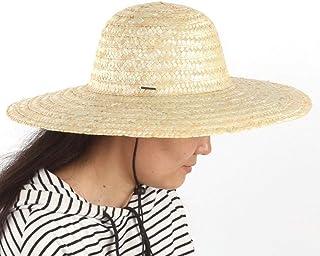 greatdaily Sombrero de Paja Sombrero de Visera Unisex Estilo r/ústico Visera Sombrero de Granjero Sombrero de jard/ín Sombrero de Pescador Boonie Sombrero de excursi/ón Sombrero