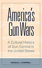 Best history of the gun control debate Reviews