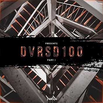 Diverside Present's DVRSD100 (Part I)