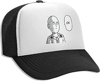 Best saitama baseball cap Reviews