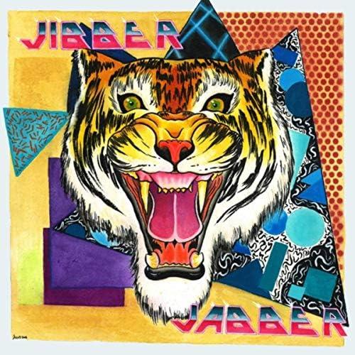 Jibber Jabber
