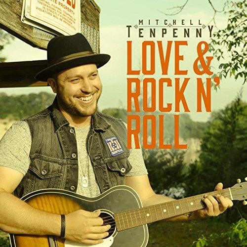Love & Rock n' roll