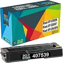 Best ricoh sp c250dn laser printer Reviews