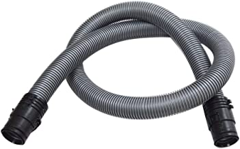 EZ SPARES 1.7 Flexible Suction Hose Pipe for Miele Canister Vacuum Cleaners 1-1/2 38mm