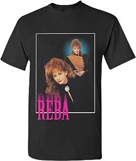 Best reba mcentire tee shirts Reviews