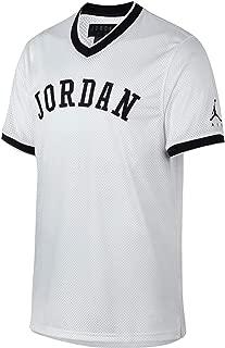 jordan sportswear t shirt