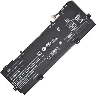 Batterymarket New KB06XL Replacement Laptop Battery Compatible with HP X360 15-BL002XX Series Z6K96EA Z6K97EA Z6K99EA Z6L00EA Z6L01EA Z6L02EA HSTNN-DB7R TPN-Q179 11.55V 79.2Wh