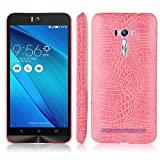 For Cell Phone Protective Cases, for ASUS Zenfone Selfie
