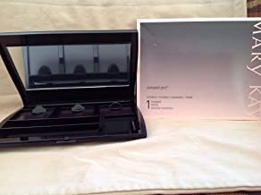 Best mary kay compact pro Reviews